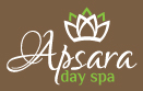 Apsara Day Spa